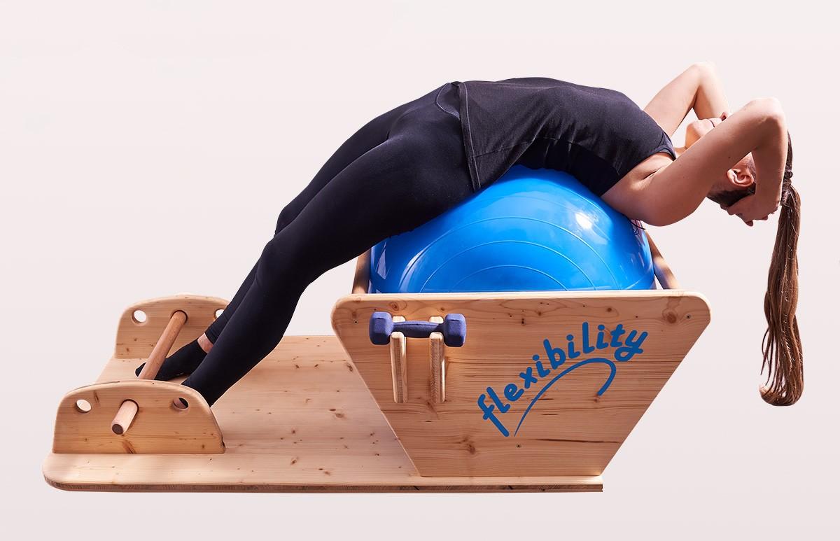 flexibillity-Geraet-neu10-web
