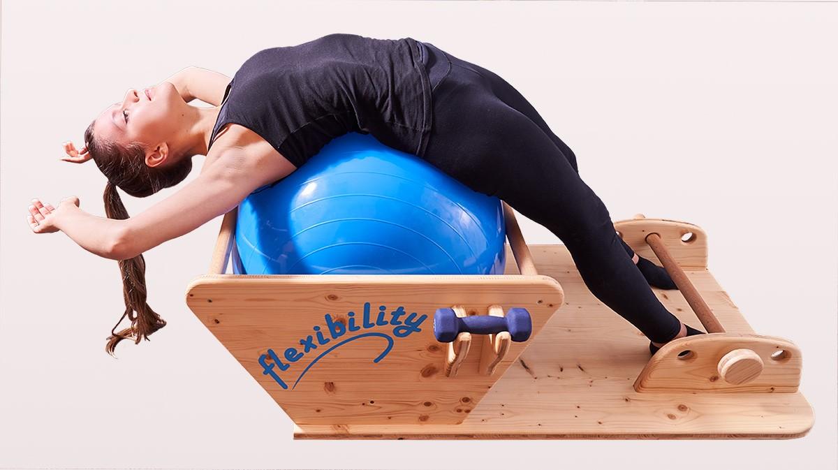 flexibillity-Geraet-neu11-web