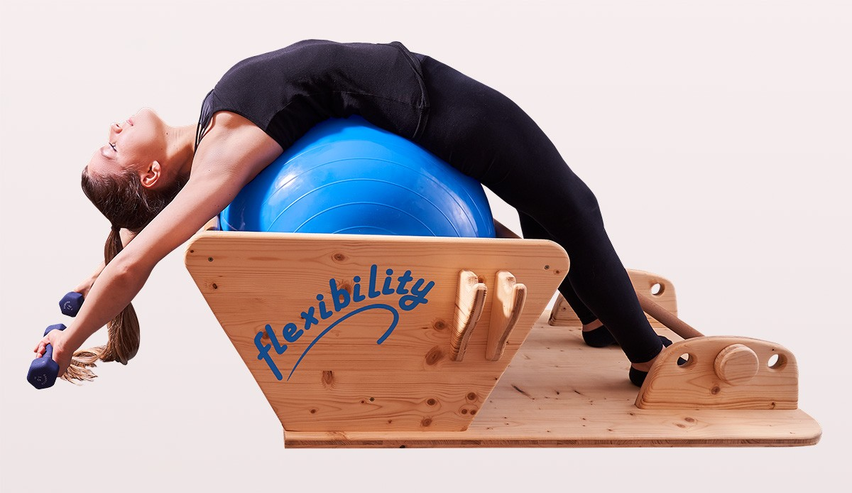 flexibillity-Geraet-neu14-web