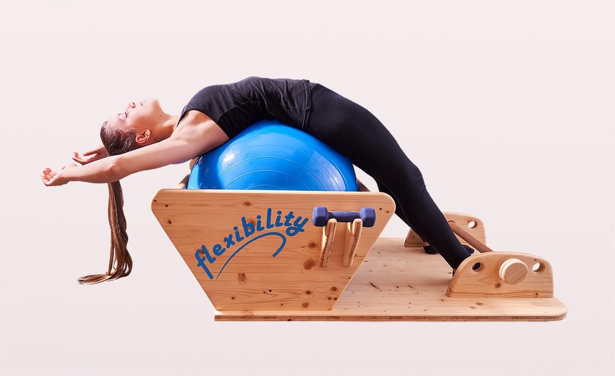 flexibillity-Geraet-neu15-web