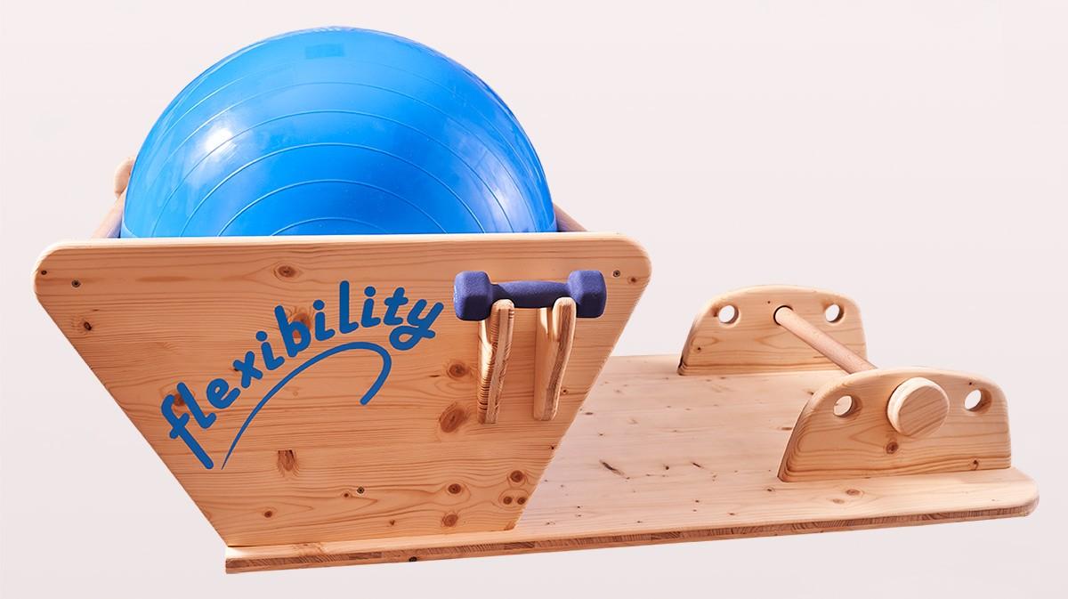 flexibillity-Geraet-neu8-web