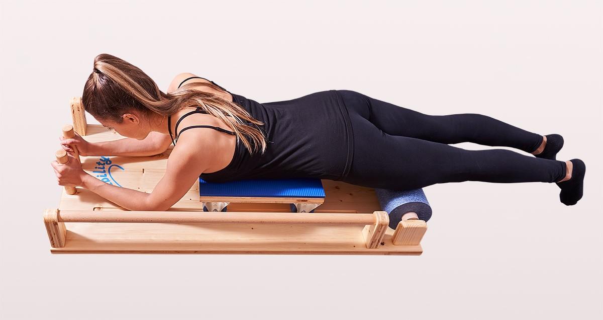 flexibillity-Geraet-neu2-web