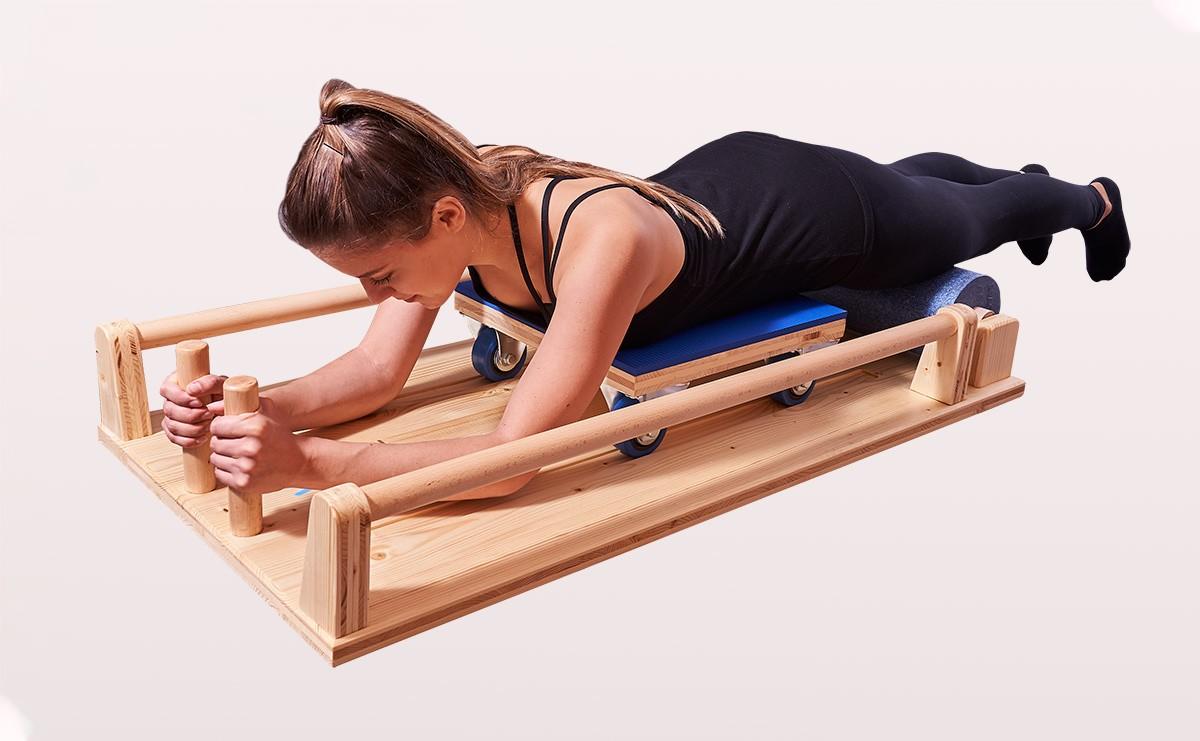 flexibillity-Geraet-neu3-web