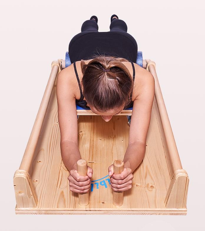 flexibillity-Geraet-neu4-web