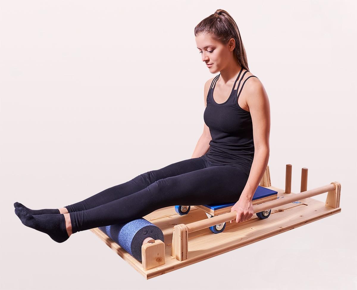 flexibillity-Geraet-neu5-web