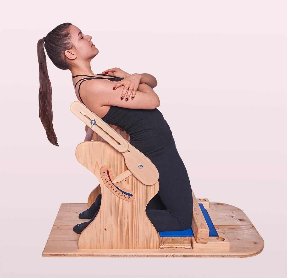 Rueckentraining-flexibility20