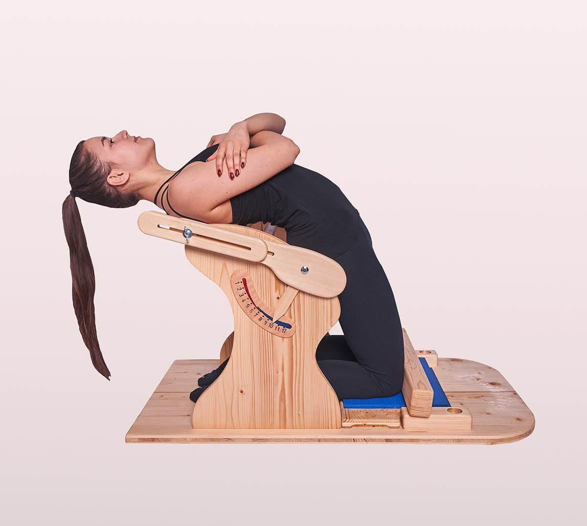 Rueckentraining-flexibility21