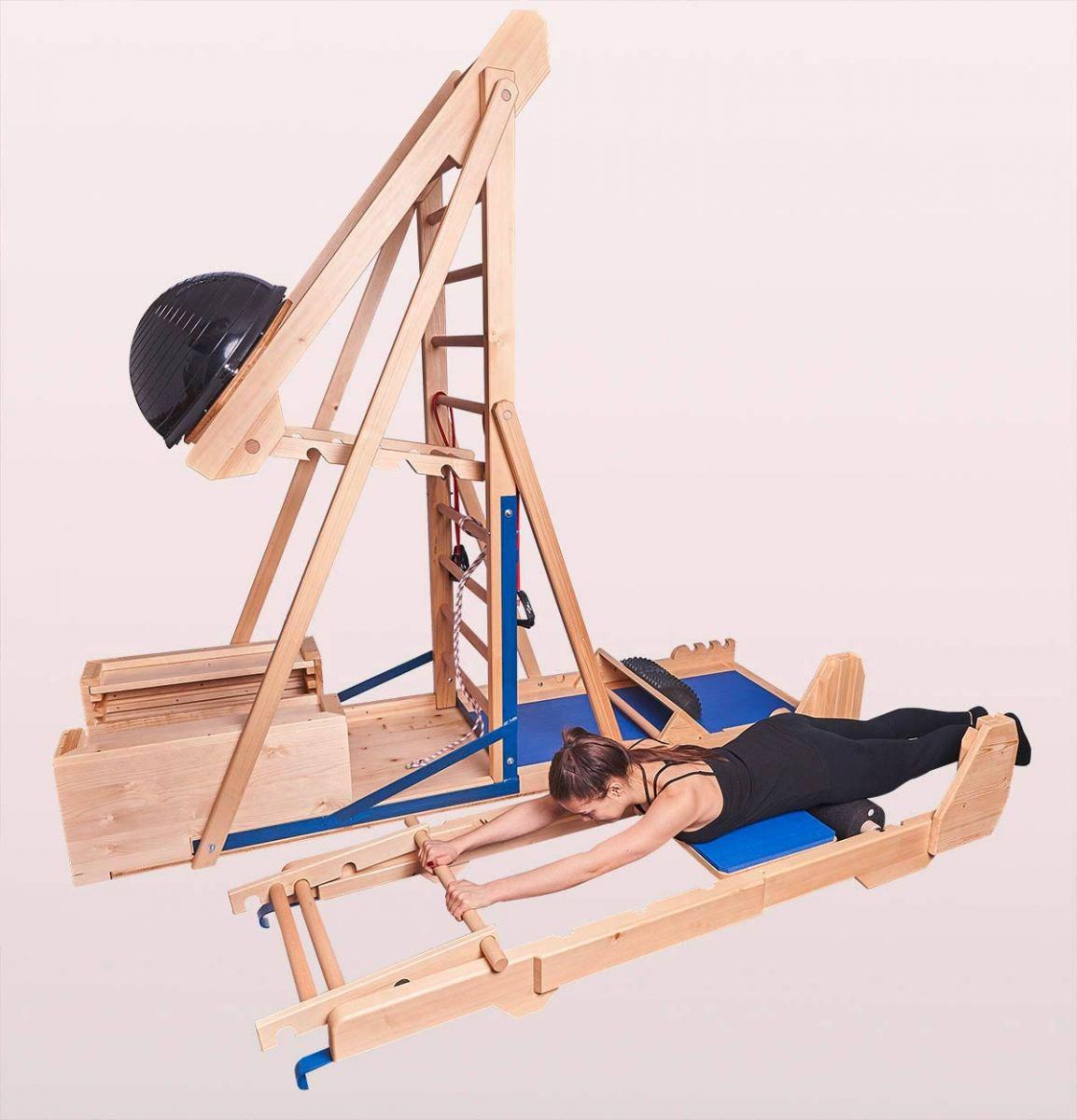 Rueckentraining-flexibility1