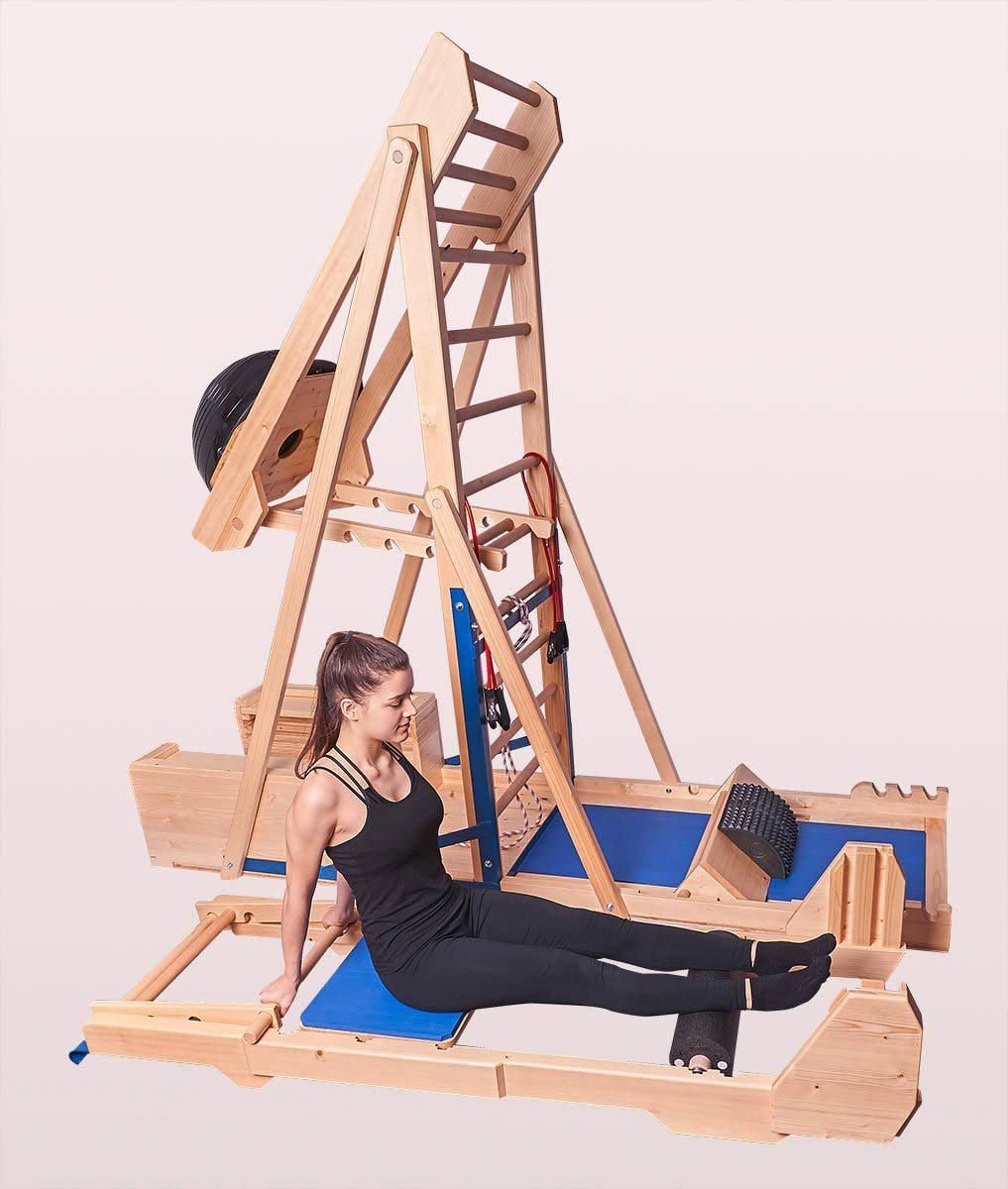 Rueckentraining-flexibility12