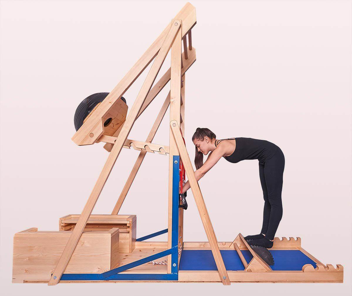 Rueckentraining-flexibility13