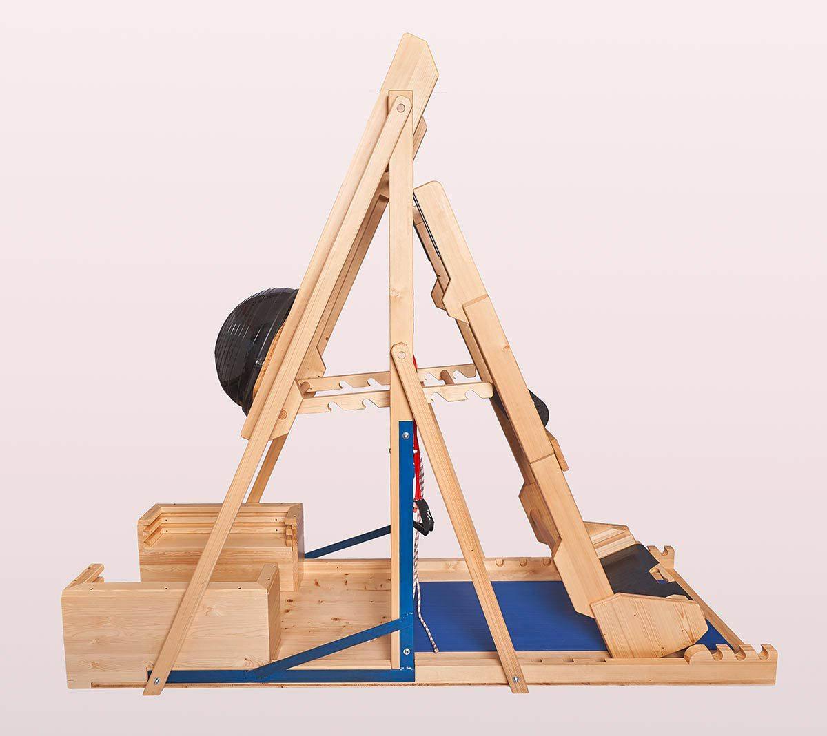 Rueckentraining-flexibility14