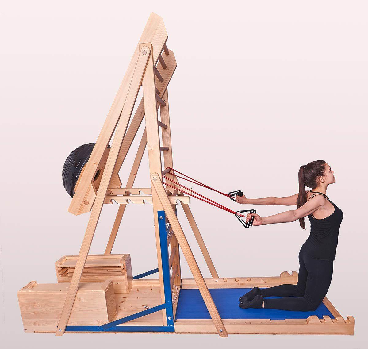Rueckentraining-flexibility18