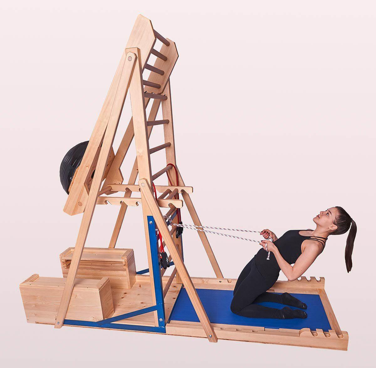 Rueckentraining-flexibility22