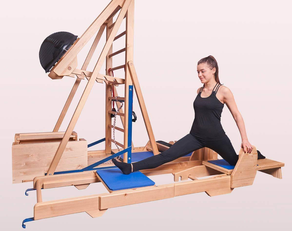 Rueckentraining-flexibility3