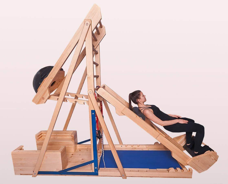 faszientraining-flexibility1