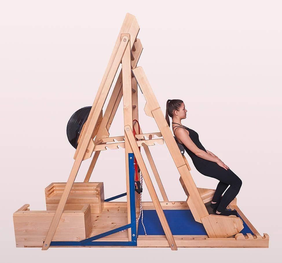 faszientraining-flexibility2