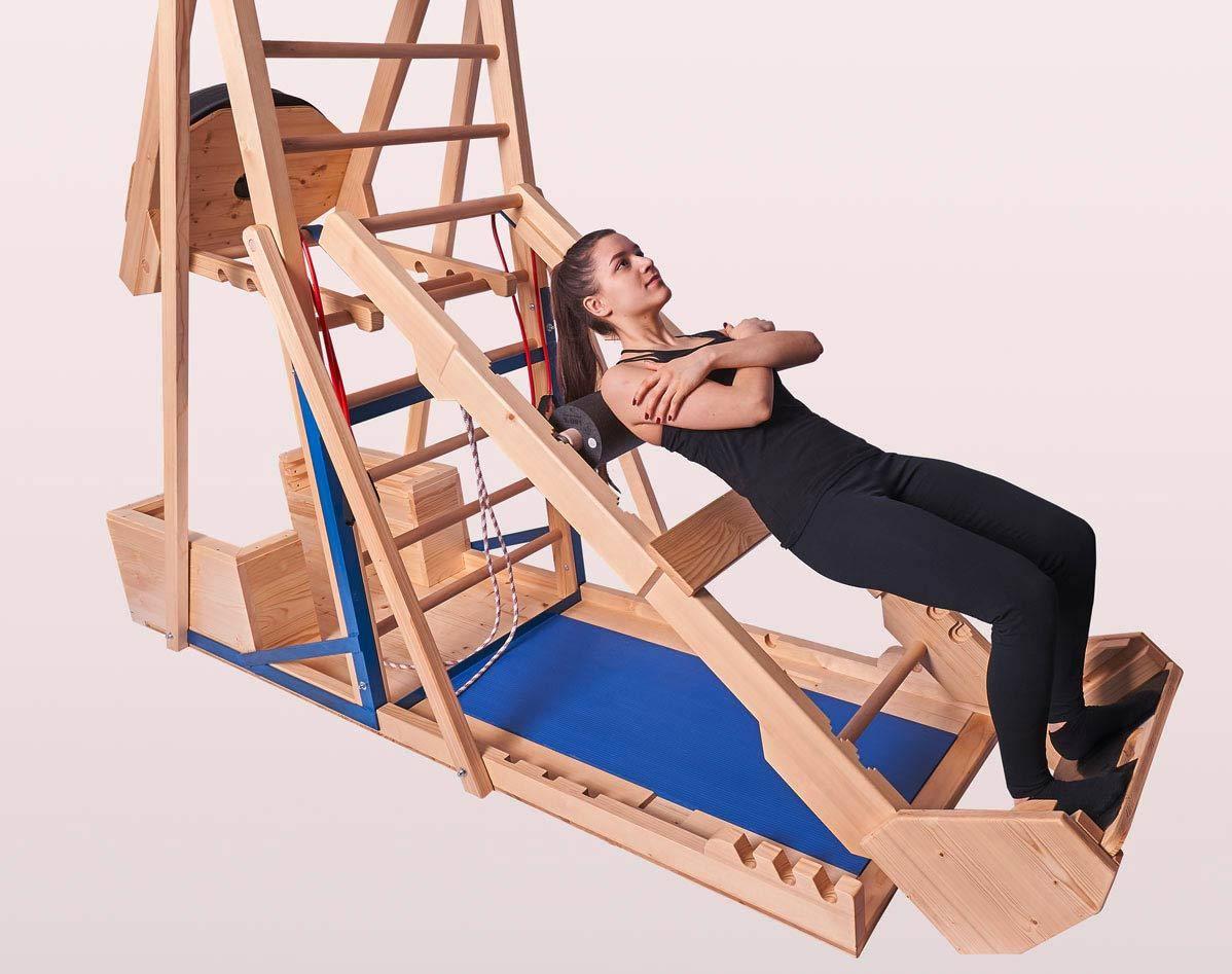 flexibility-muskellaengentraining2