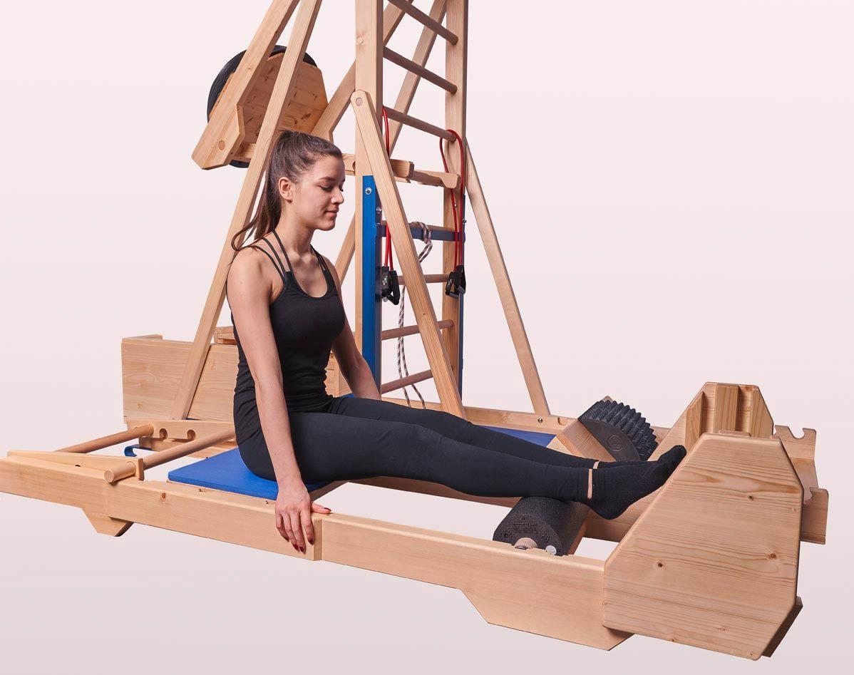 flexibility-muskellaengentraining3
