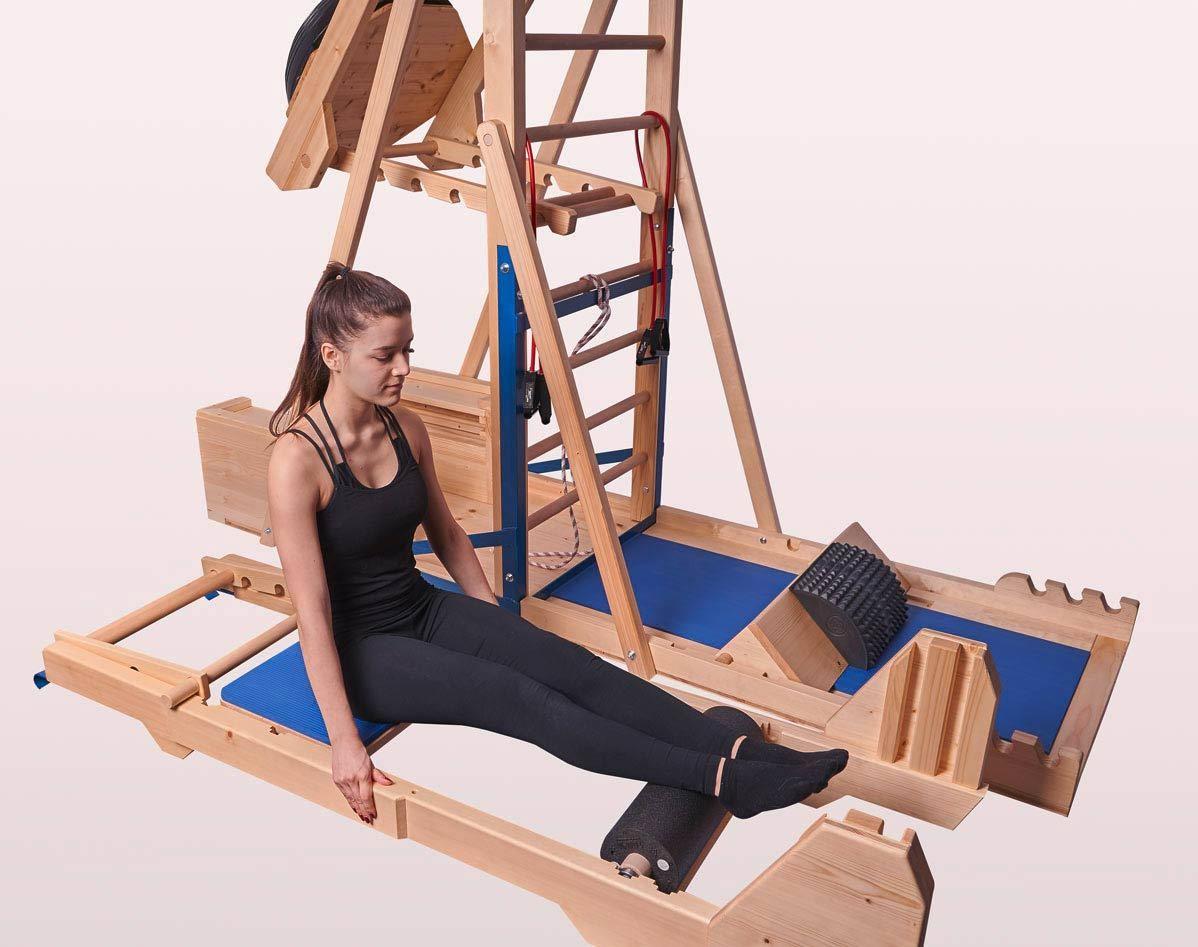 flexibility-muskellaengentraining4